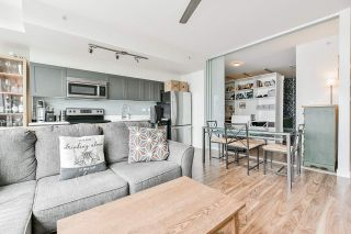 "Photo 14: 410 2511 QUEBEC Street in Vancouver: Mount Pleasant VE Condo for sale in ""OnQue"" (Vancouver East)  : MLS®# R2461860"