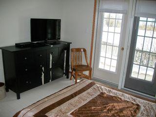 Photo 12: 37 Brayden Drive in Arnes: Silver Harbour Single Family Detached for sale (Gimli)  : MLS®# 1302368