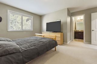 """Photo 29: 6938 208B Street in Langley: Willoughby Heights House for sale in """"MILNER HEIGHTS"""" : MLS®# R2572870"""