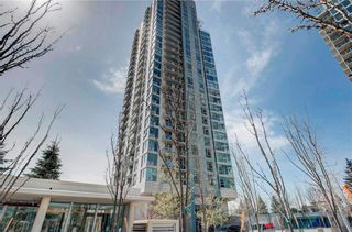 Photo 25: 1201 77 SPRUCE Place SW in Calgary: Spruce Cliff Apartment for sale : MLS®# C4245606