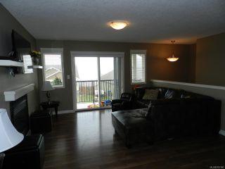 Photo 5: 1077 Lisa Close in SHAWNIGAN LAKE: ML Shawnigan House for sale (Malahat & Area)  : MLS®# 783160