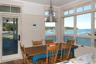 Photo 23: 575 - 675 CAIN Road: Galiano Island House for sale (Islands-Van. & Gulf)  : MLS®# R2552167
