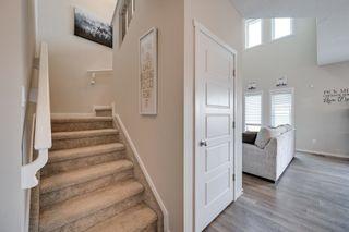 Photo 18: 3716 168 Avenue in Edmonton: Zone 03 House for sale : MLS®# E4264893