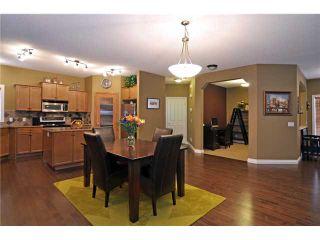 Photo 5: 183 ASPEN STONE Terrace SW in CALGARY: Aspen Woods Residential Detached Single Family for sale (Calgary)  : MLS®# C3490994