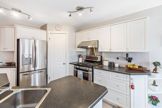 Photo 6: 145 Sierra Nevada Green SW in Calgary: Signal Hill Detached for sale : MLS®# A1055063