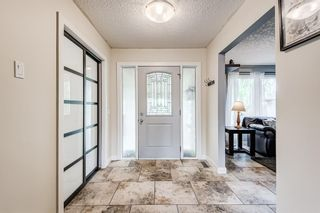 Photo 26: 335 Woodpark Place SW in Calgary: Woodlands Detached for sale : MLS®# A1110869