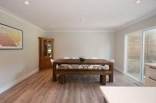 Photo 15: 5461 SUMMER Way in Delta: Pebble Hill House for sale (Tsawwassen)  : MLS®# R2474775