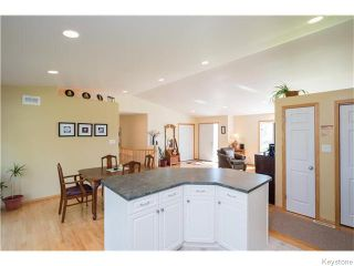 Photo 7:  in Anola: Springfield Residential for sale (R04)  : MLS®# 1618568