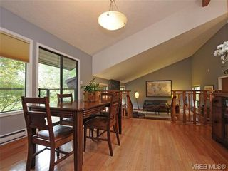 Photo 8: 9574 Glenelg Ave in NORTH SAANICH: NS Ardmore House for sale (North Saanich)  : MLS®# 741996