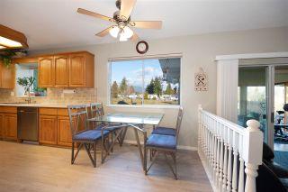 Photo 12: 1855 JACANA Avenue in Port Coquitlam: Citadel PQ House for sale : MLS®# R2529654