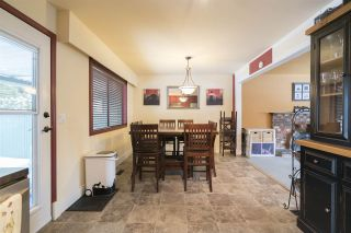 """Photo 9: 4469 202A Street in Langley: Langley City House for sale in """"BROOKSWOOD"""" : MLS®# R2134697"""