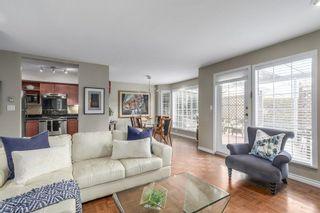 "Photo 5: 3441 W 8TH Avenue in Vancouver: Kitsilano 1/2 Duplex for sale in ""Kitislano"" (Vancouver West)  : MLS®# R2248280"