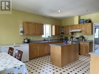 Photo 11: 3026 EDWARDS DRIVE in Williams Lake: House for sale : MLS®# R2604151