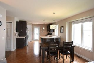 Photo 6: 32 Paradise Circle in White City: Residential for sale : MLS®# SK736720