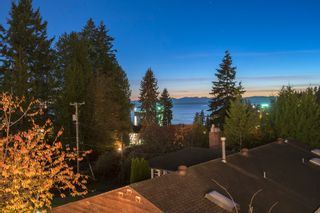 """Photo 69: 3273 MATHERS Avenue in West Vancouver: Westmount WV House for sale in """"WESTMOUNT"""" : MLS®# R2324063"""