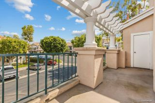 Photo 23: UNIVERSITY CITY Townhouse for sale : 2 bedrooms : 7254 Shoreline Drive #138 in San Diego