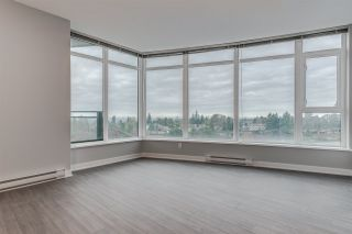 "Photo 3: 902 4900 LENNOX Lane in Burnaby: Metrotown Condo for sale in ""THE PARK"" (Burnaby South)  : MLS®# R2223206"