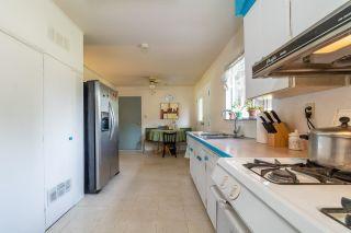 Photo 17: 14933 GLEN AVON Drive in Surrey: Bolivar Heights House for sale (North Surrey)  : MLS®# R2612505
