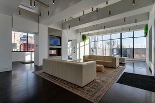Photo 32: 908 615 6 Avenue SE in Calgary: Downtown East Village Apartment for sale : MLS®# A1139952