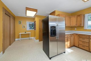 Photo 16: 419 29th Street West in Saskatoon: Caswell Hill Residential for sale : MLS®# SK863573