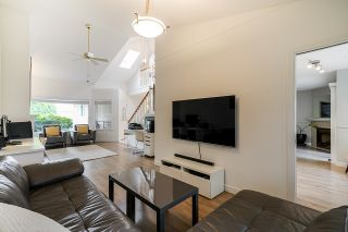 """Photo 13: 5 11965 84A Avenue in Delta: Annieville Townhouse for sale in """"Fir Crest Court"""" (N. Delta)  : MLS®# R2600494"""