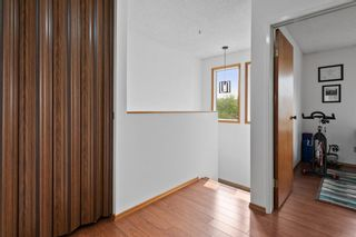 Photo 14: 103 120 Silvercreek Close NW in Calgary: Silver Springs Row/Townhouse for sale : MLS®# A1129249