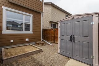 Photo 31: 25 BRIGHTONCREST Rise SE in Calgary: New Brighton Detached for sale : MLS®# A1110140