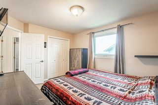 Photo 19: 203 Carter Crescent in Saskatoon: Confederation Park Residential for sale : MLS®# SK870496