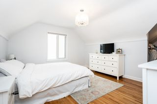 Photo 13: 577 Southwest Montrose Street in Winnipeg: River Heights House for sale (1D)  : MLS®#  1908766
