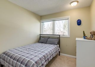 Photo 23: 2415 Paliswood Road SW in Calgary: Palliser Detached for sale : MLS®# A1095024