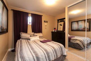 "Photo 16: 31 20653 THORNE Avenue in Maple Ridge: Southwest Maple Ridge Townhouse for sale in ""THORNEBERRY GARDENS"" : MLS®# R2032764"