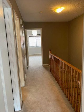 Photo 8: 231 7360 Zinnia Place in Mississauga: Meadowvale Village Condo for lease : MLS®# W5383587