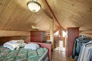 Photo 25: 30130 Big Hill Springs Road in Rural Rocky View County: Rural Rocky View MD Recreational for sale : MLS®# A1147793