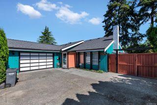 Photo 32: 3923 Cedar Hill Cross Rd in : SE Cedar Hill House for sale (Saanich East)  : MLS®# 851798
