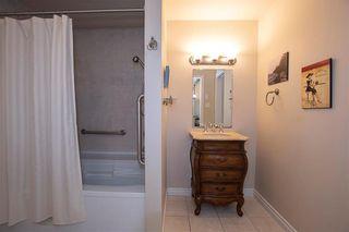 Photo 11: 113 40 Dunkirk Drive in Winnipeg: St Vital Condominium for sale (2C)  : MLS®# 202012500