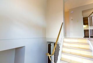 Photo 3: 13217 39A Street in Edmonton: Zone 35 House Half Duplex for sale : MLS®# E4262372