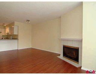 """Photo 5: 310 12160 80TH Avenue in Surrey: West Newton Condo for sale in """"LA COSTA GREEN"""" : MLS®# F2717925"""