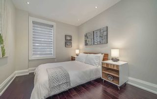 Photo 14: 195 Booth Avenue in Toronto: South Riverdale House (2 1/2 Storey) for sale (Toronto E01)  : MLS®# E4795618