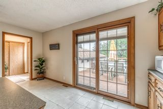 Photo 12: 5016 2 Street NW in Calgary: Thorncliffe Detached for sale : MLS®# A1134223