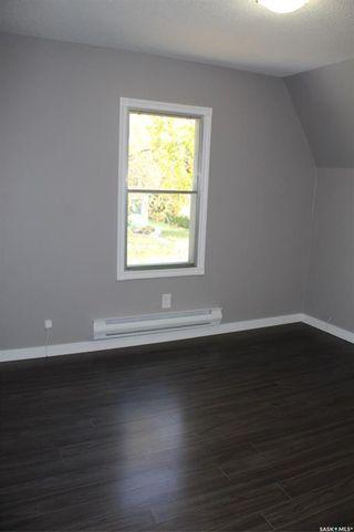 Photo 28: 403 1st Street West in Wilkie: Residential for sale : MLS®# SK871498