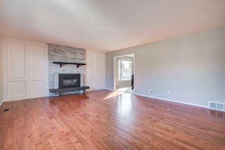 Photo 7: 8729 100 Avenue: Fort Saskatchewan House for sale : MLS®# E4240495