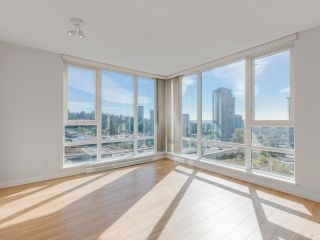 Photo 6: 1510 9868 CAMERON Street in Burnaby: Sullivan Heights Condo for sale (Burnaby North)  : MLS®# R2621594