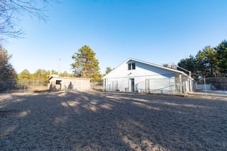 Photo 24: 10301 Highway 201 in Meadowvale: 400-Annapolis County Commercial  (Annapolis Valley)  : MLS®# 202106043