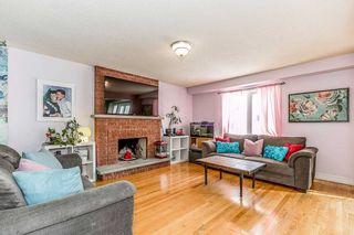 Photo 17: 41 Natanya Boulevard in Georgina: Keswick North House (2-Storey) for sale : MLS®# N5111764