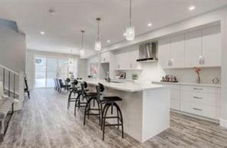 Photo 6: 4816 21 Avenue NW in Calgary: Montgomery Detached for sale : MLS®# A1056230