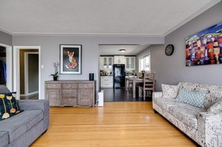 Photo 7: 9628 52 Street in Edmonton: Zone 18 House for sale : MLS®# E4247639