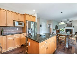 """Photo 9: 21777 95B Avenue in Langley: Walnut Grove House for sale in """"REDWOOD GROVE"""" : MLS®# R2573887"""