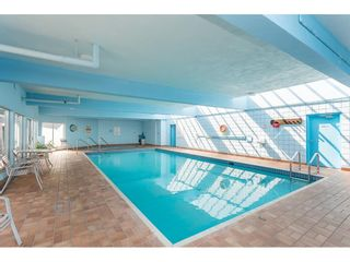 Photo 28: 103 32823 LANDEAU Place in Abbotsford: Central Abbotsford Condo for sale : MLS®# R2600171