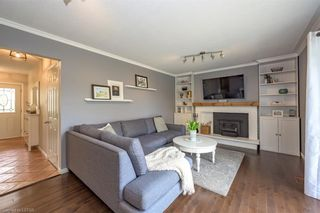 Photo 12: 747 LENORE Street in London: South O Residential for sale (South)  : MLS®# 40106554