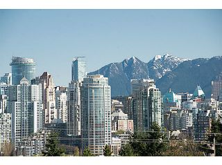 """Photo 9: 954 W 7TH Avenue in Vancouver: Fairview VW Townhouse for sale in """"Era"""" (Vancouver West)  : MLS®# V1003005"""